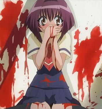 karin-sangrando1