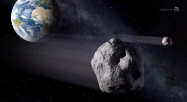 asteroid-2012-da14-650x0
