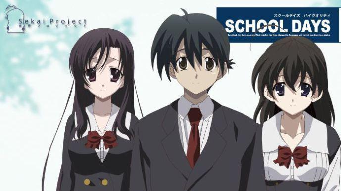 school-days-hq-001