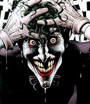 300px-Bolland_Joker