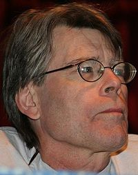 200px-Stephen_King,_Comicon