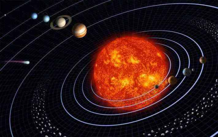sistema-solar