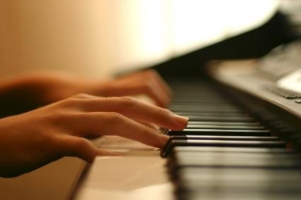 piano-playing-1