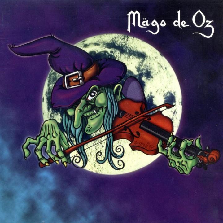 Mago_De_Oz-La_Bruja-Frontal