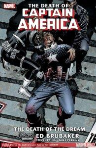Morira-el-Capitan-America-en-su-tercera-pelicula-1