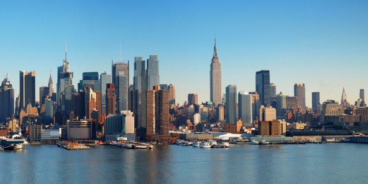 o-NEW-YORK-facebook
