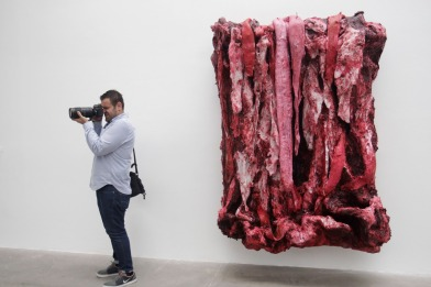 anish-kapoor-2