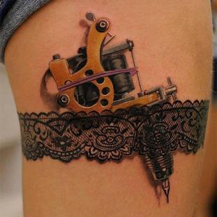 tattoo-3d-tatuagem
