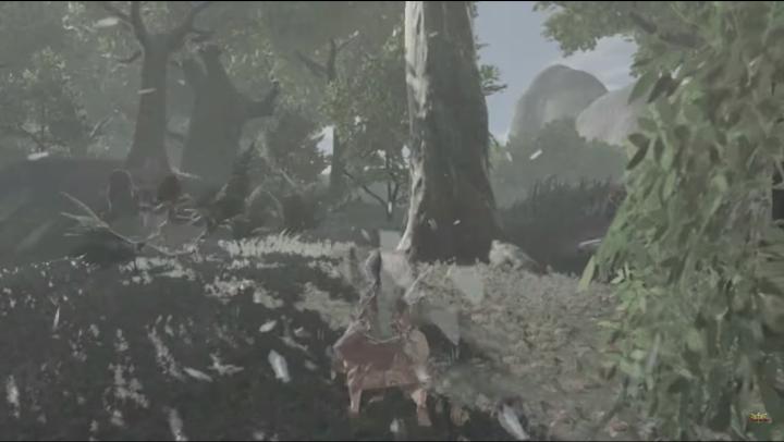 Captura de pantalla (8)